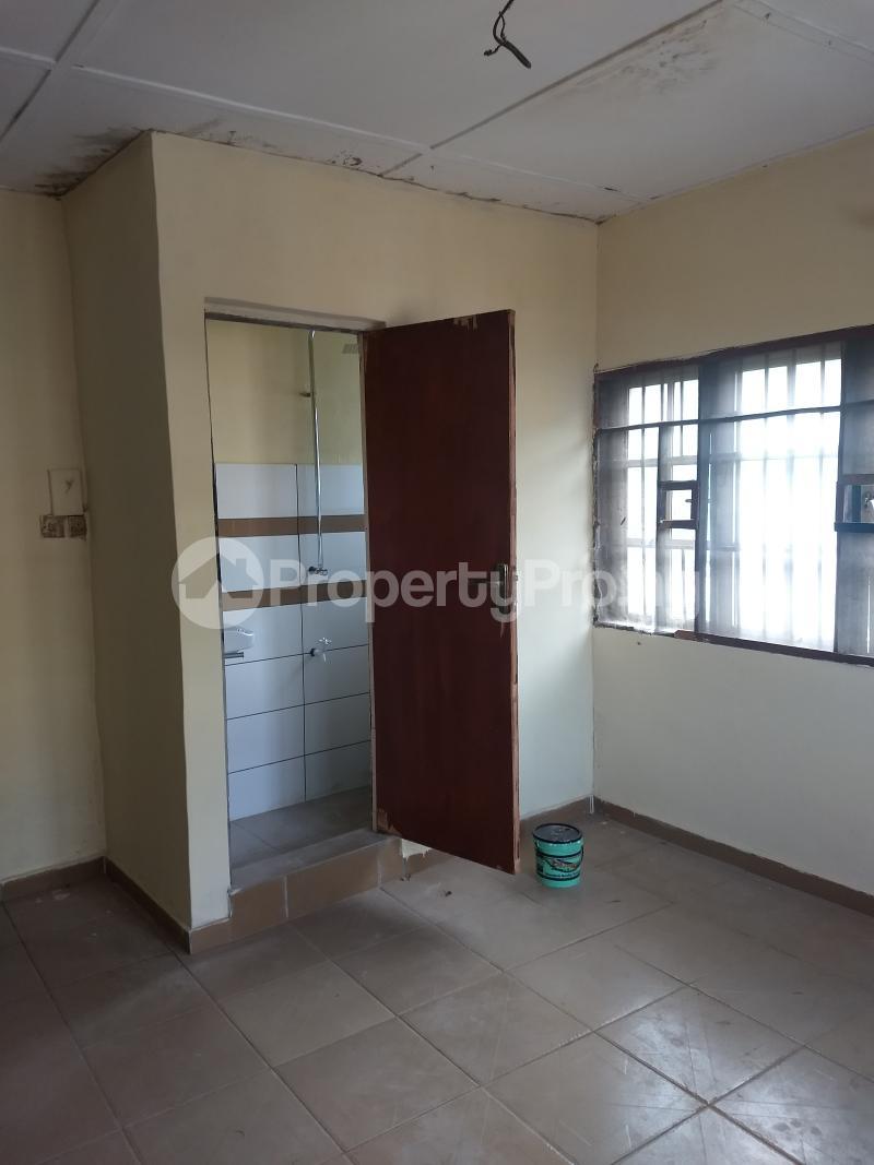3 bedroom Flat / Apartment for rent Julie Estate Oregun Ikeja Lagos - 5