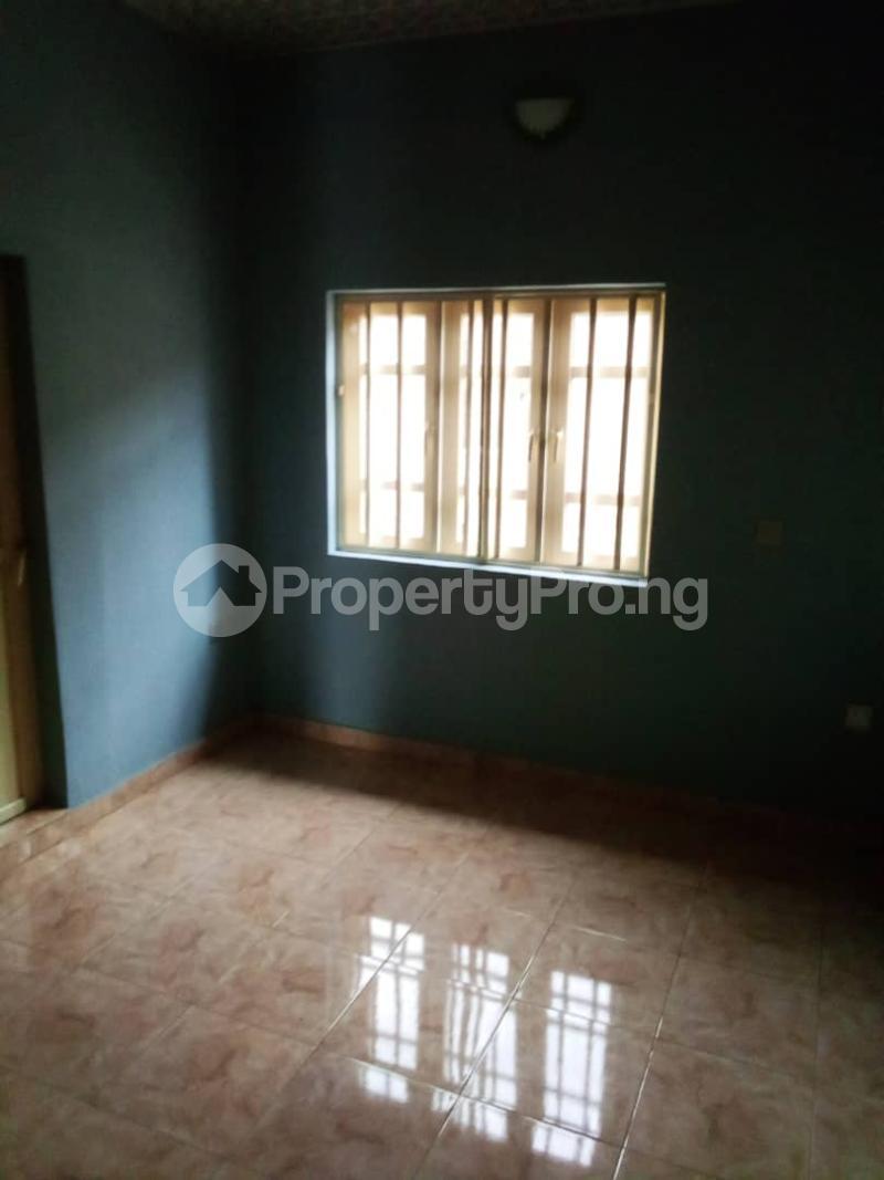 3 bedroom Flat / Apartment for rent Peace Estate, Command Ipaja Lagos - 10