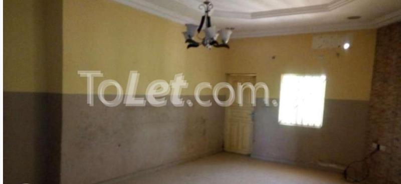 3 bedroom Flat / Apartment for rent Kaduna North, Kaduna, Kaduna Kaura Kaduna - 8