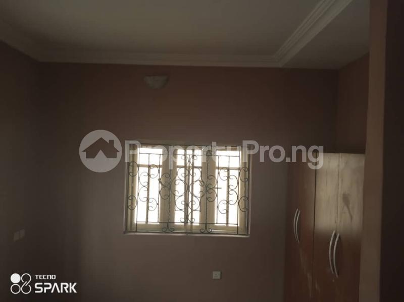 3 bedroom Flat / Apartment for rent Oyawe ,ologuneru Ibadan Oyo - 2