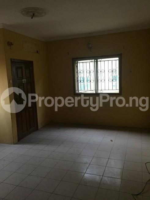 3 bedroom Flat / Apartment for rent magodo phase 2 Magodo GRA Phase 2 Kosofe/Ikosi Lagos - 4