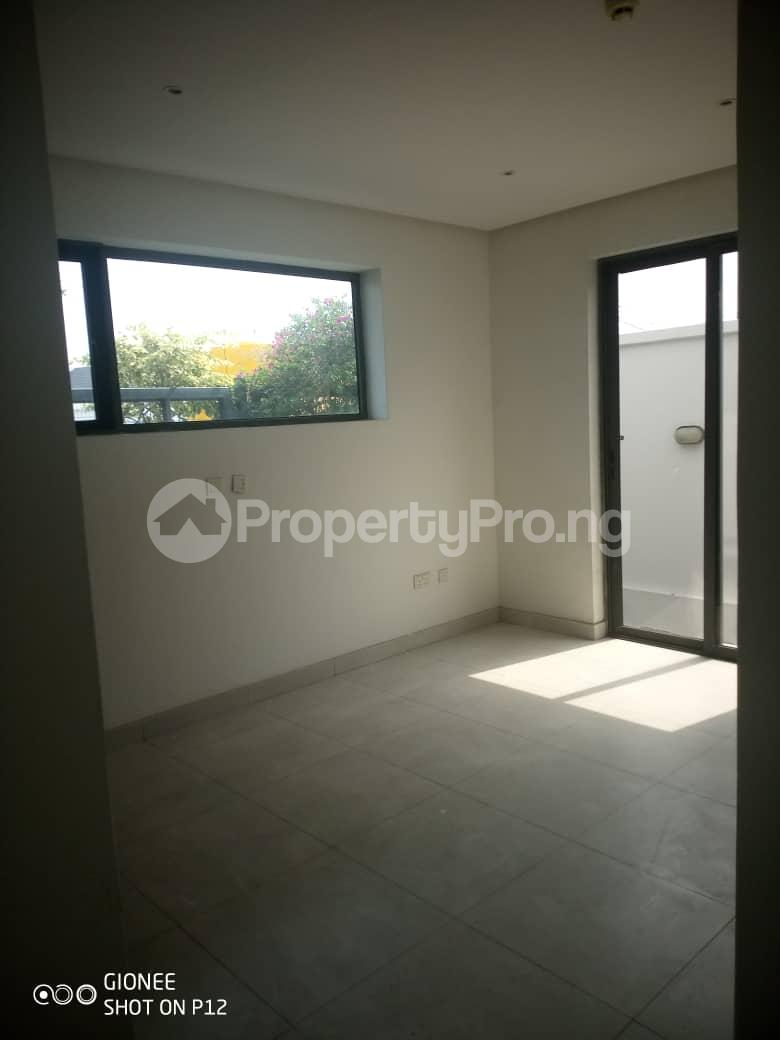 3 bedroom Flat / Apartment for rent Agungi Lekki Lagos - 3