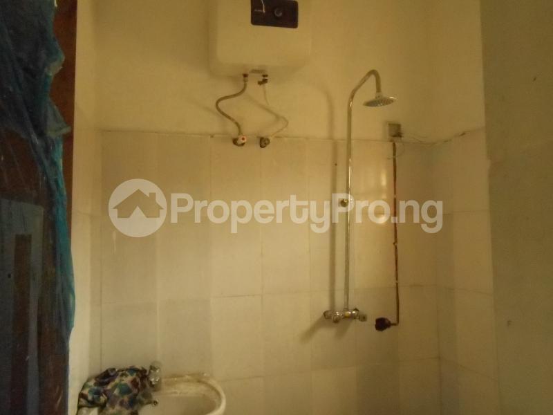 3 bedroom Penthouse Flat / Apartment for rent Ewet Housing Estate Uyo Akwa Ibom - 3