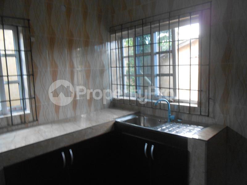 3 bedroom Penthouse Flat / Apartment for rent Ewet Housing Estate Uyo Akwa Ibom - 4