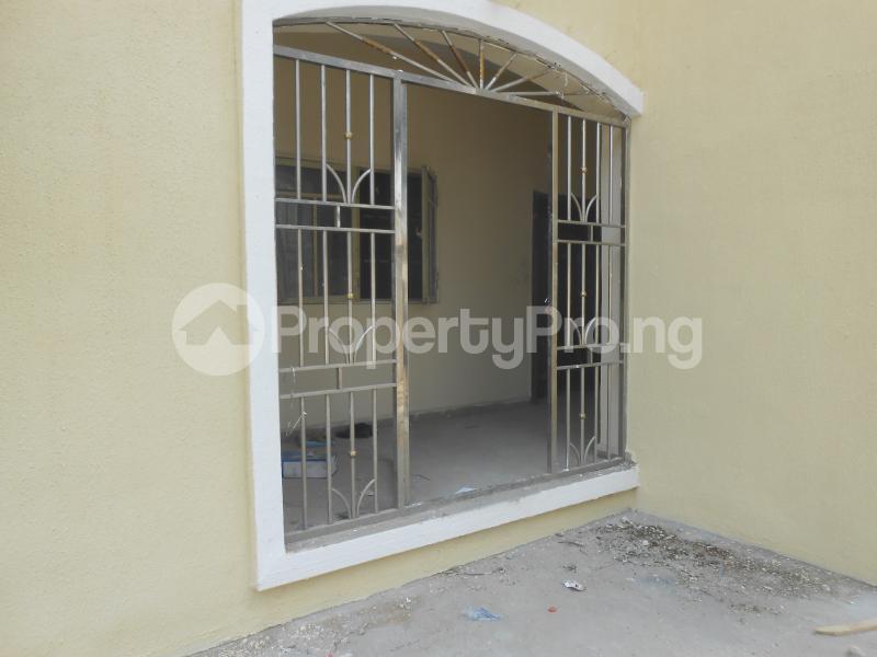 3 bedroom Penthouse Flat / Apartment for rent Ewet Housing Estate Uyo Akwa Ibom - 2