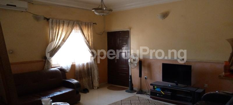 3 bedroom Mini flat for sale Dakwo Abuja - 0