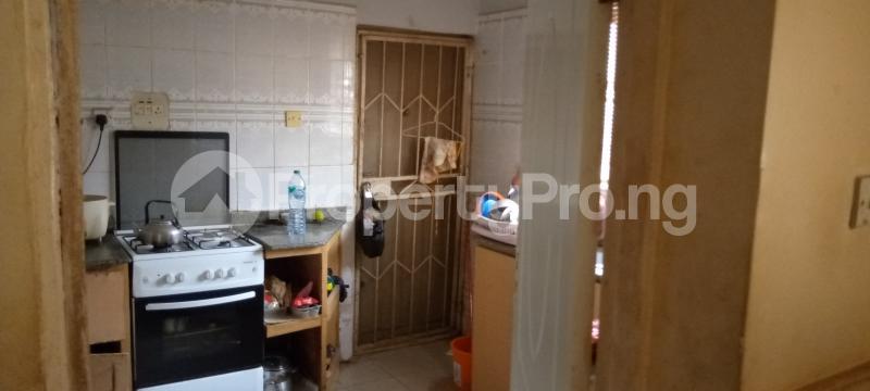 3 bedroom Mini flat for sale Dakwo Abuja - 7