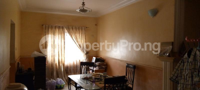 3 bedroom Mini flat for sale Dakwo Abuja - 1