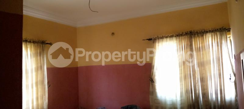 3 bedroom Mini flat for sale Dakwo Abuja - 6