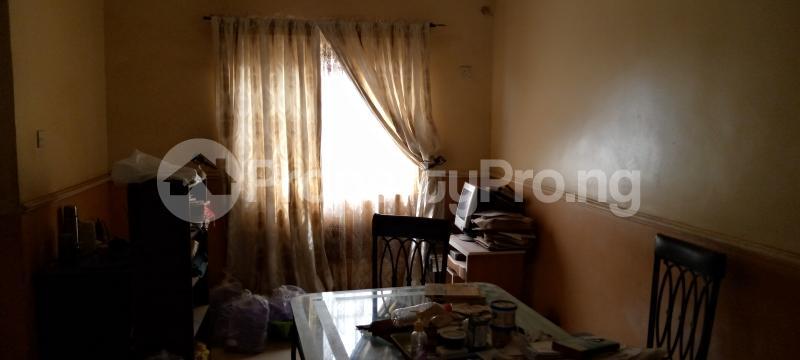 3 bedroom Mini flat for sale Dakwo Abuja - 3
