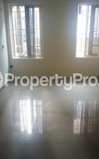 3 bedroom Flat / Apartment for rent Chevyview Estate chevron Lekki Lagos - 12