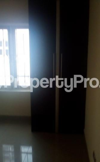 3 bedroom Flat / Apartment for rent Chevyview Estate chevron Lekki Lagos - 4
