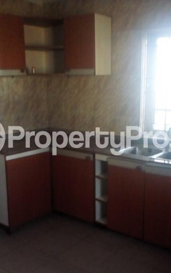 3 bedroom Flat / Apartment for rent Chevyview Estate chevron Lekki Lagos - 18