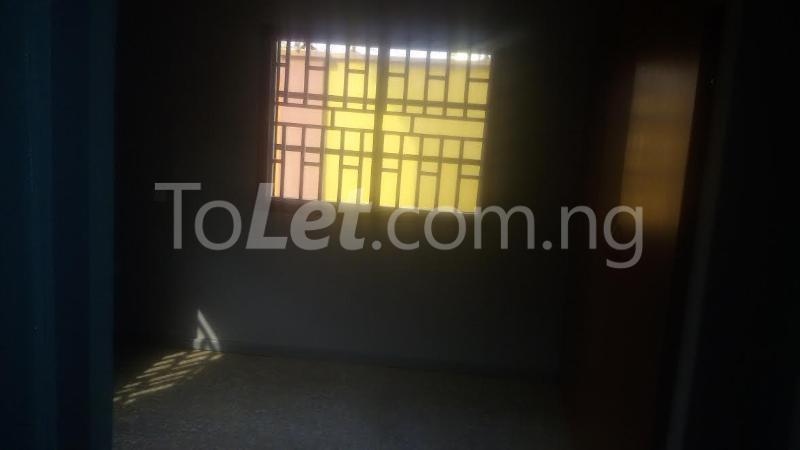 3 bedroom Flat / Apartment for rent G.R.A Sagamu Ogun - 10