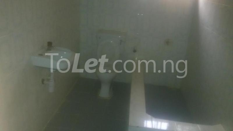 3 bedroom Flat / Apartment for rent G.R.A Sagamu Ogun - 11