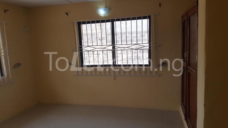 3 bedroom Flat / Apartment for rent G.R.A Sagamu Ogun - 13
