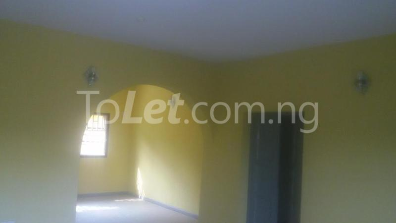 3 bedroom Flat / Apartment for rent G.R.A Sagamu Ogun - 4