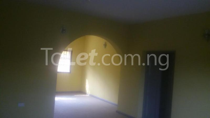 3 bedroom Flat / Apartment for rent G.R.A Sagamu Ogun - 5