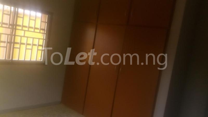 3 bedroom Flat / Apartment for rent G.R.A Sagamu Ogun - 9
