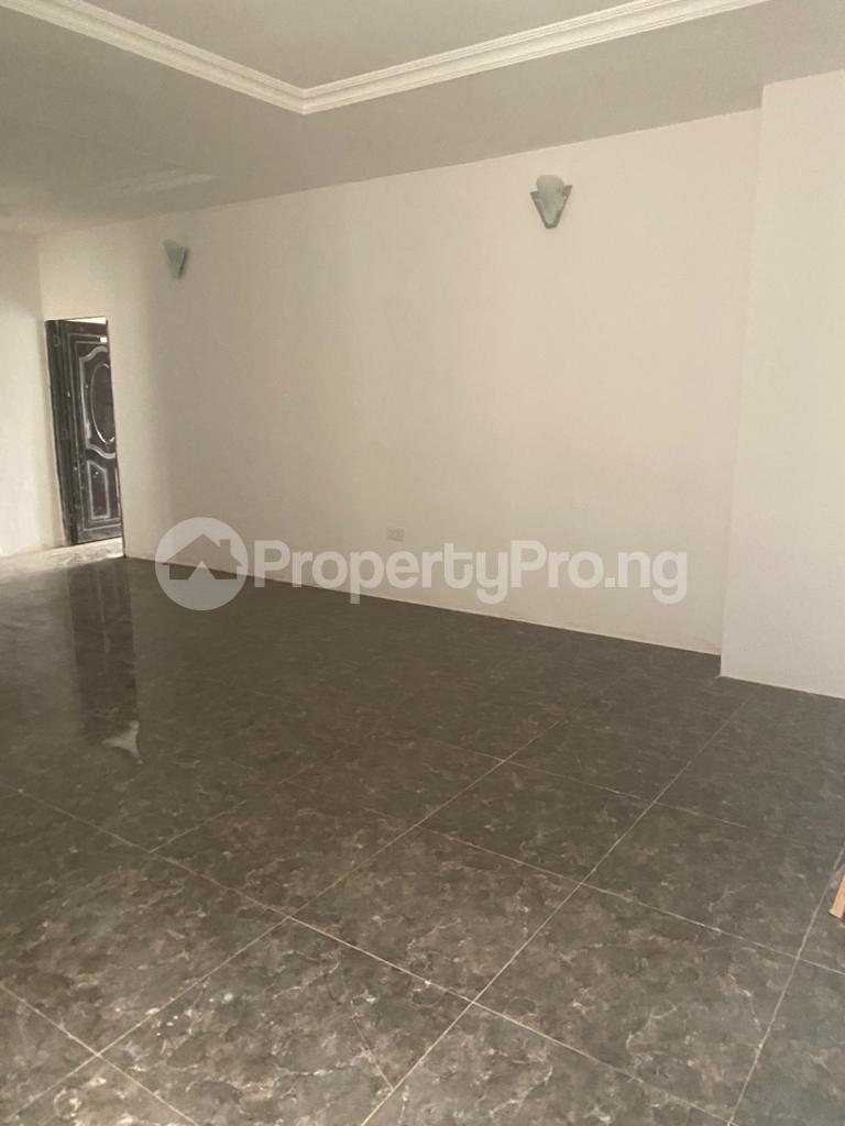 3 bedroom Blocks of Flats for rent Millenuim/UPS Gbagada Lagos - 13