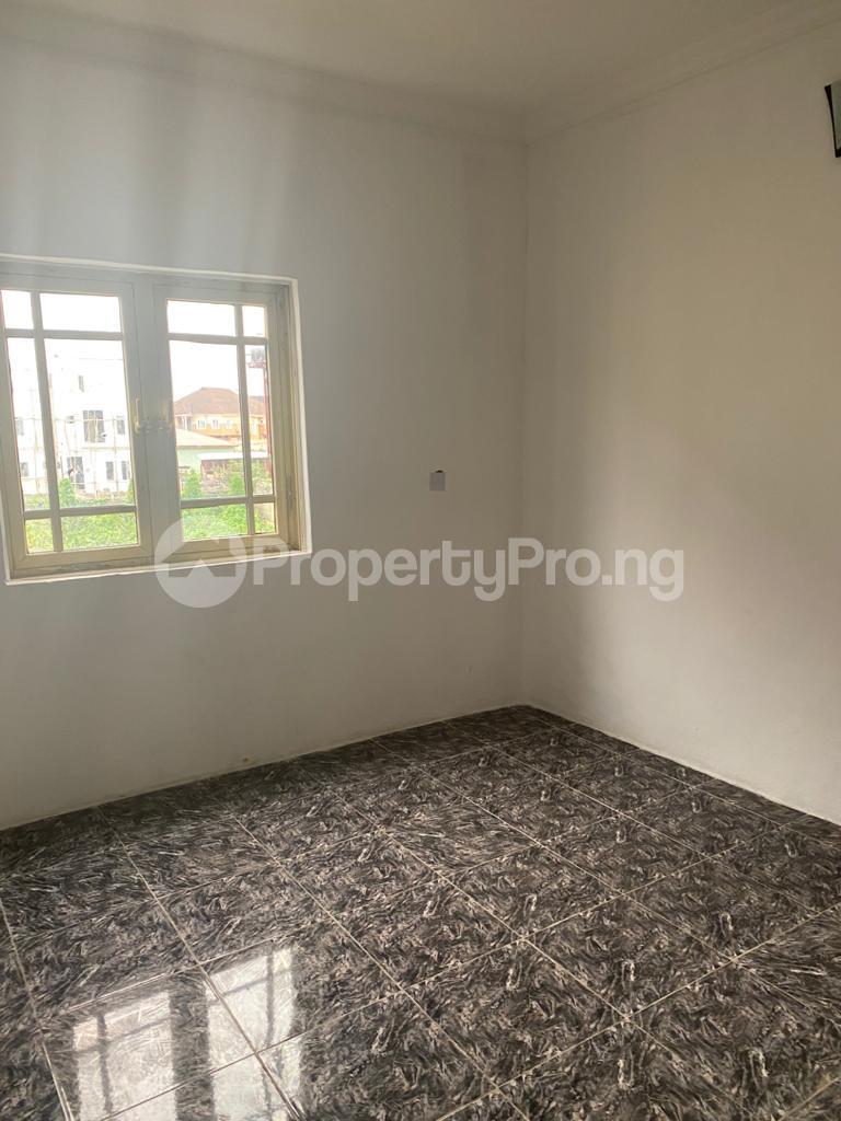 3 bedroom Blocks of Flats for rent Millenuim/UPS Gbagada Lagos - 10