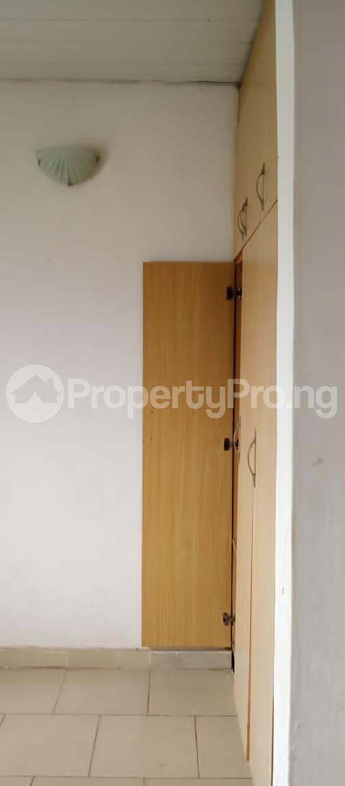 3 bedroom Blocks of Flats for rent Around Grammar School Ojodu Lagos - 2