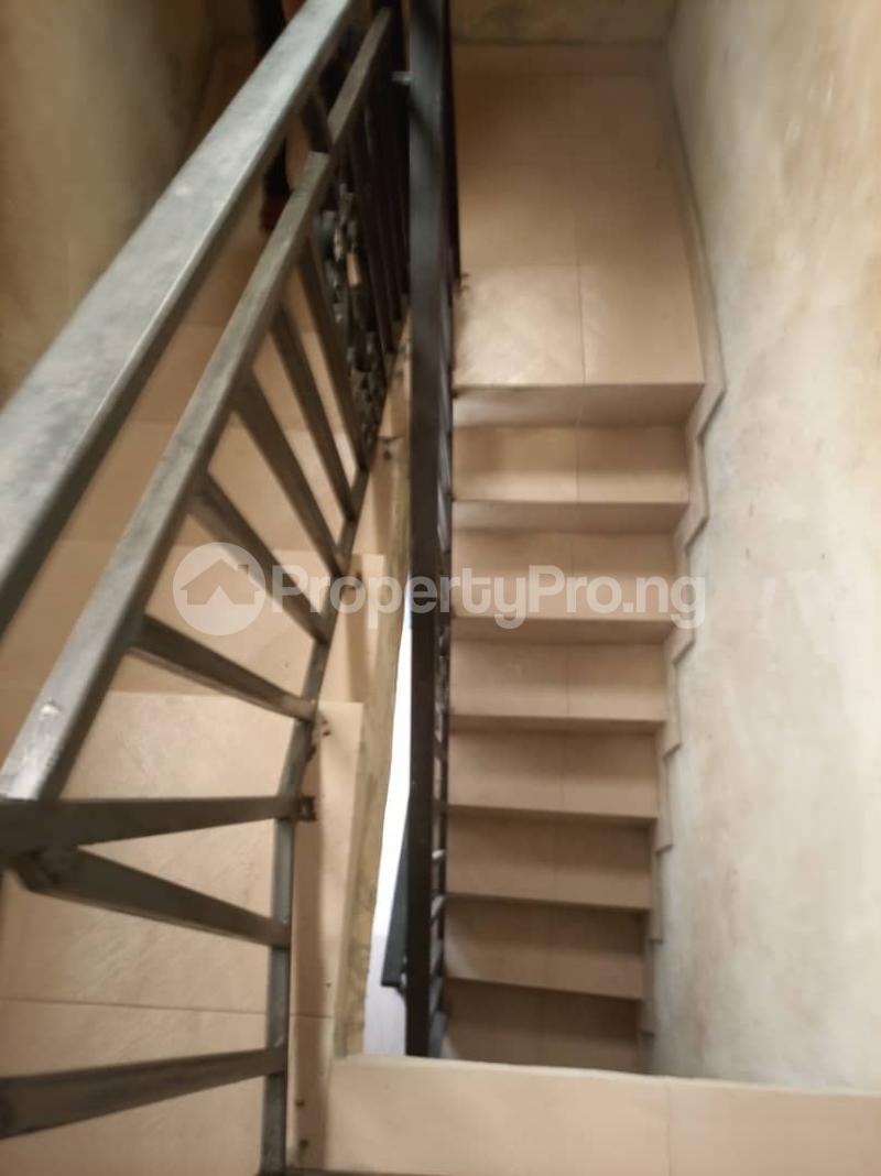 3 bedroom Blocks of Flats for rent Aiyetoro, Ogun State Ijebu Ogun - 9