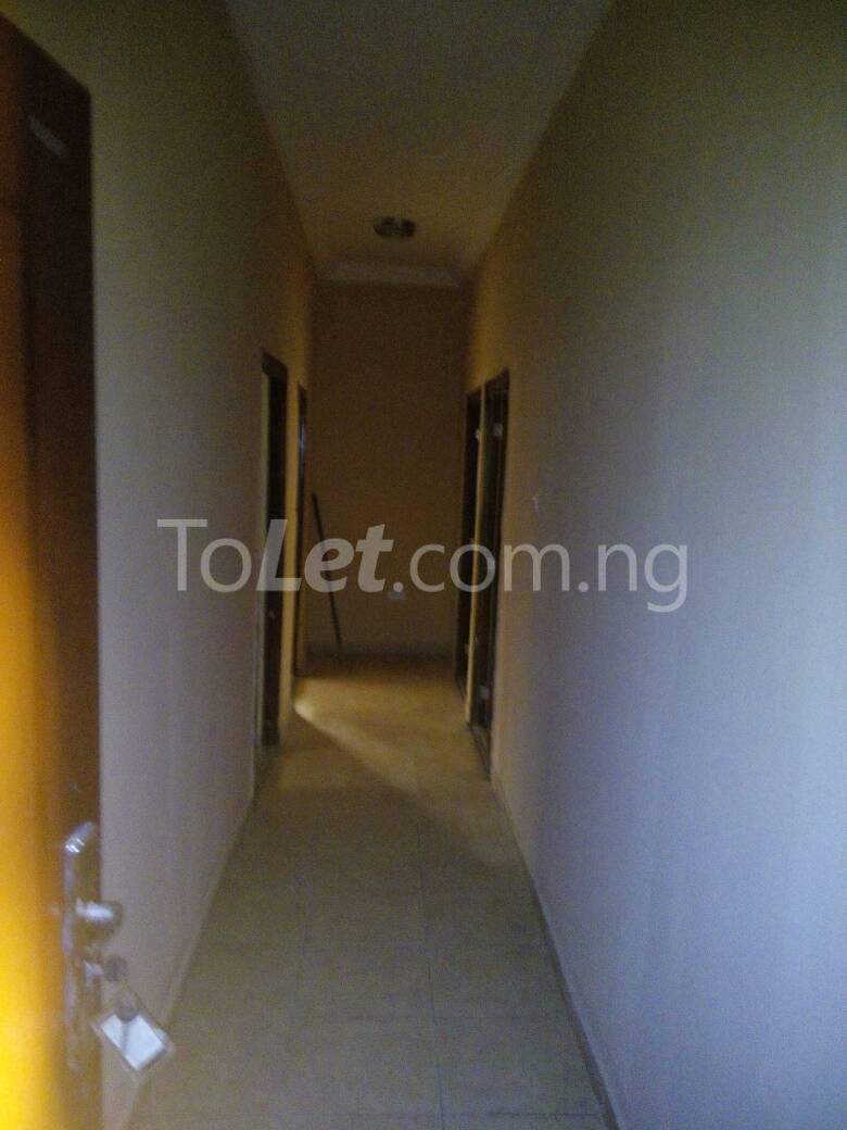 3 bedroom Flat / Apartment for rent Ocean Palm Estate Sangotedo Ajah Lagos - 18