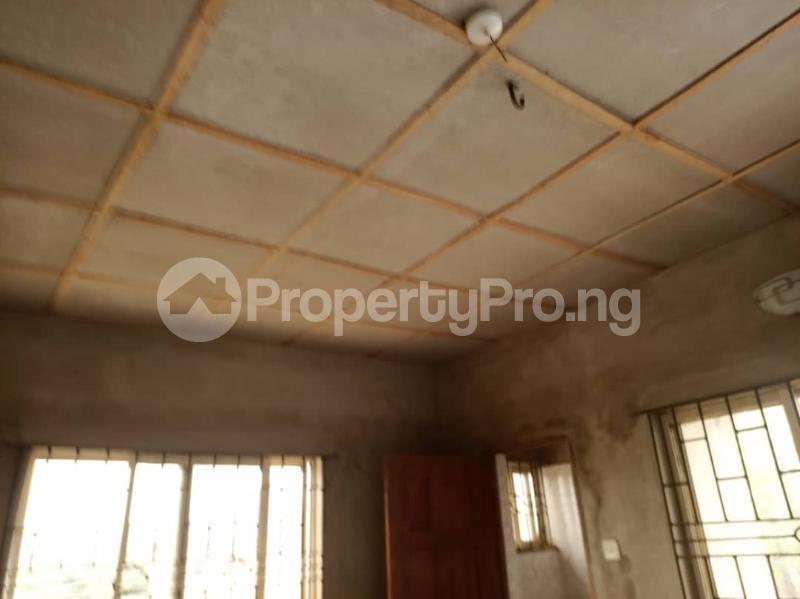 3 bedroom Blocks of Flats for rent Aiyetoro, Ogun State Ijebu Ogun - 8
