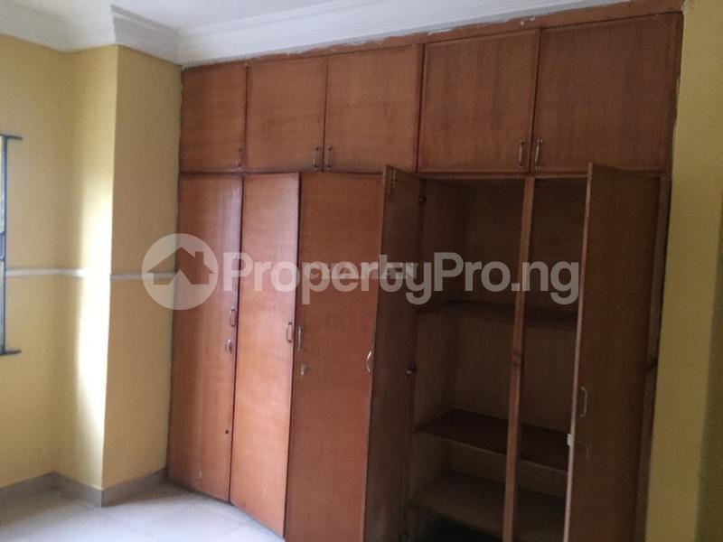 3 bedroom Flat / Apartment for rent Magodo isheri Magodo GRA Phase 1 Ojodu Lagos - 17