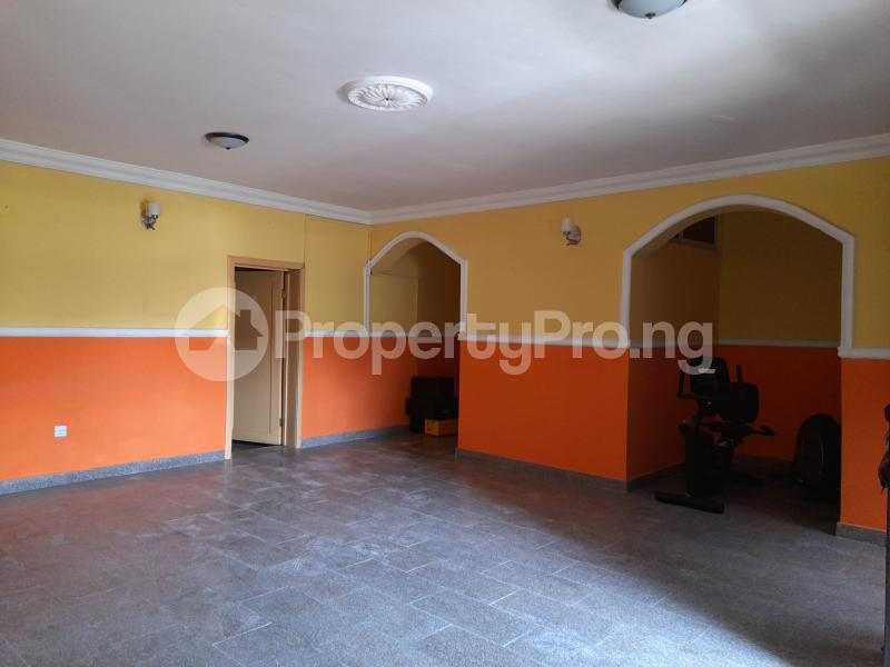 3 bedroom Flat / Apartment for sale Off Agungi Ajiran Road, Behind Dominion Pizza Agungi Lekki Lagos - 6