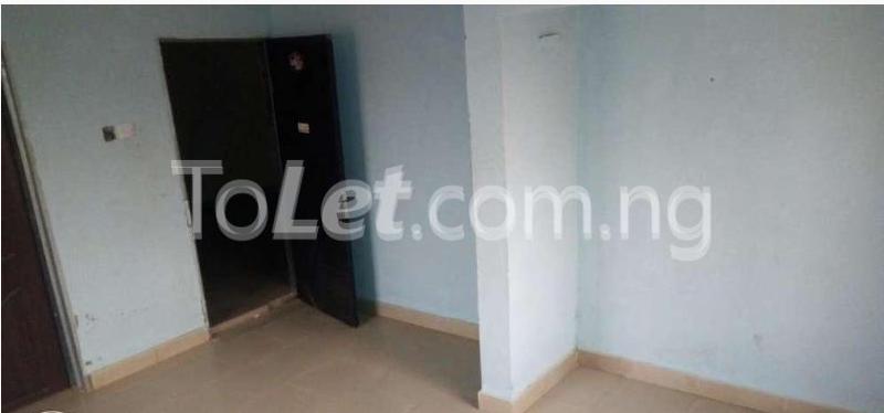 3 bedroom Flat / Apartment for rent Kaduna North, Kaduna, Kaduna Kaura Kaduna - 6