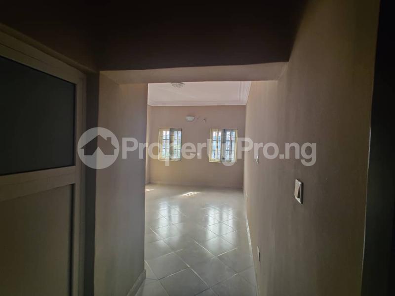 3 bedroom Flat / Apartment for rent Off Fola Osibo street Lekki Phase 1 Lekki Lagos - 5