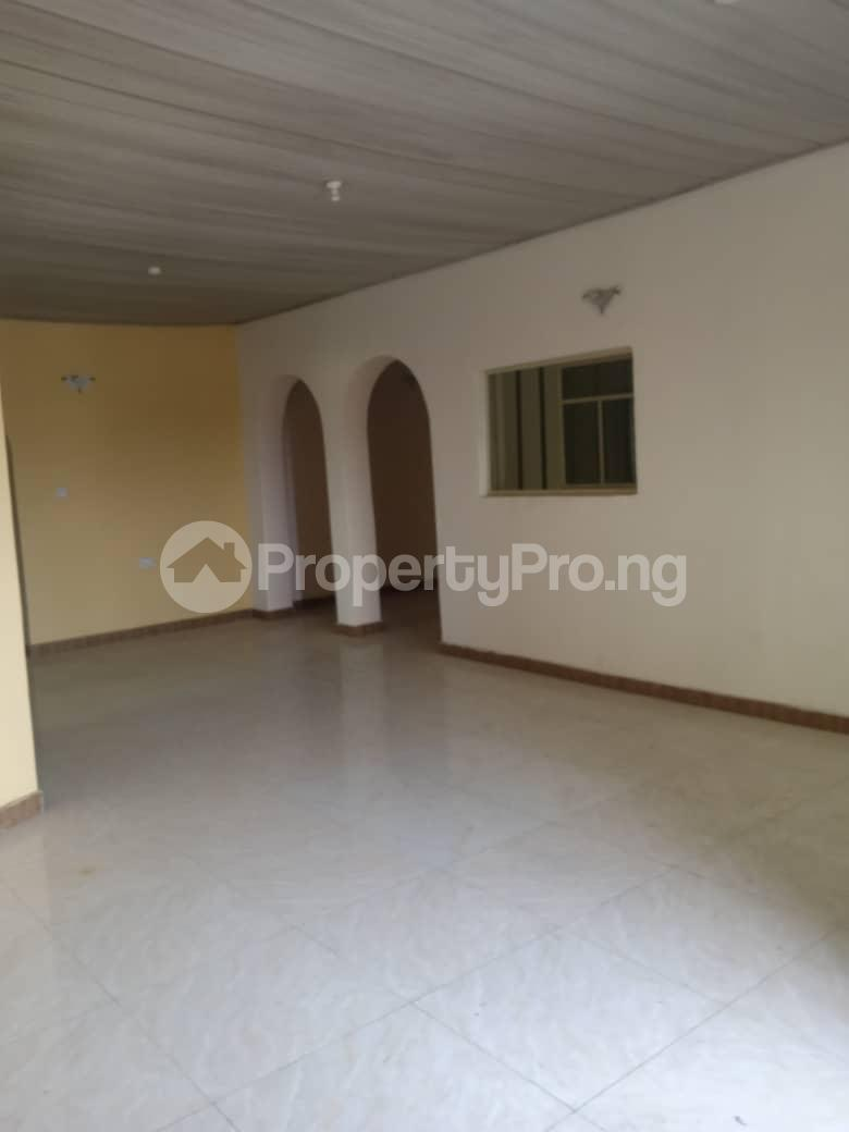 Flat / Apartment for rent Surulere Lagos - 1