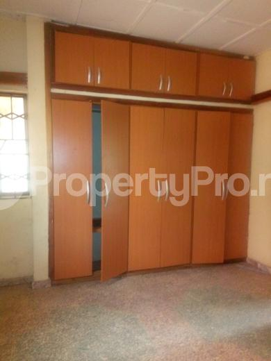 3 bedroom Flat / Apartment for rent .  Kubwa Abuja - 5