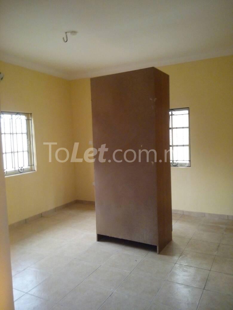 3 bedroom Flat / Apartment for rent Ocean Palm Estate Sangotedo Ajah Lagos - 13
