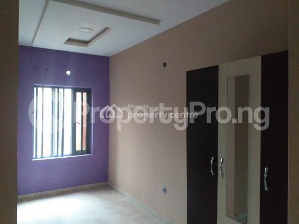 3 bedroom Flat / Apartment for rent Beside Lagos Business School Ajah Lagos - 6