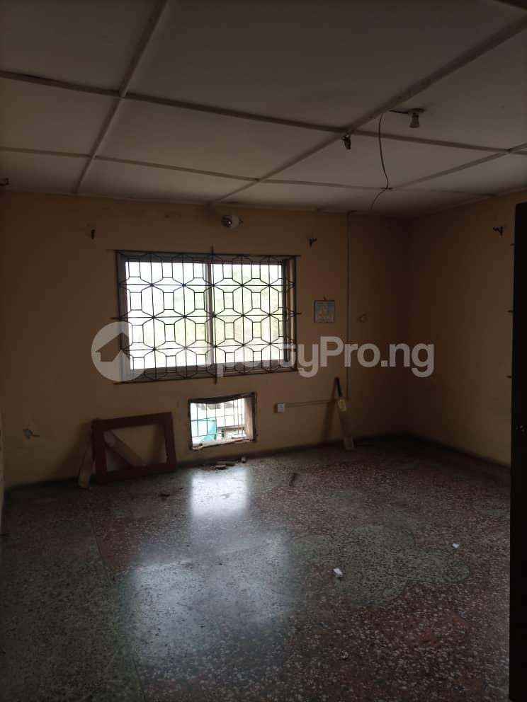 3 bedroom Flat / Apartment for rent Adewunmi Abudu Street Ajao Estate Isolo Lagos - 15