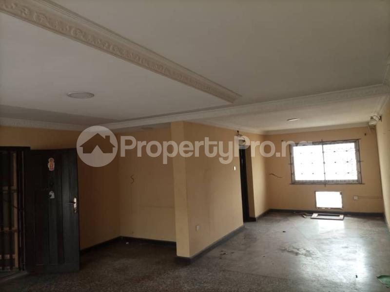 3 bedroom Flat / Apartment for rent Adewunmi Abudu Street Ajao Estate Isolo Lagos - 6
