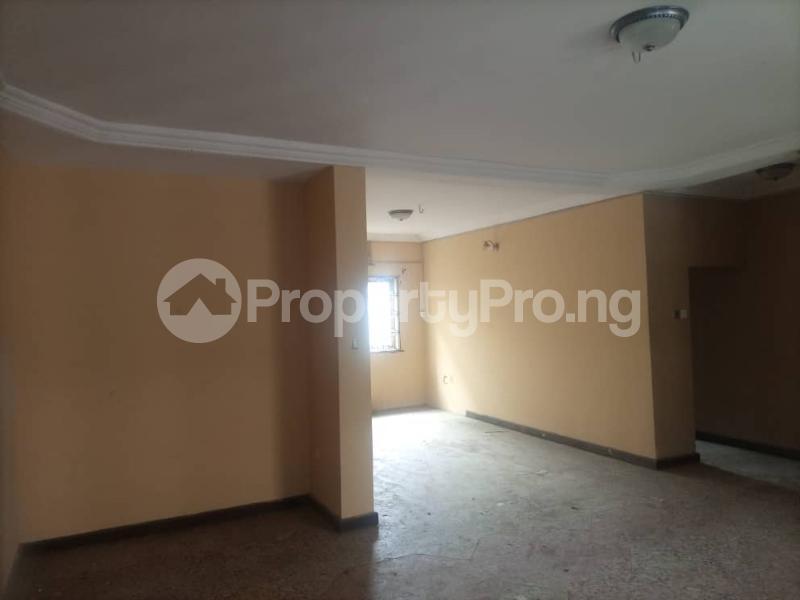 3 bedroom Flat / Apartment for rent Adewunmi Abudu Street Ajao Estate Isolo Lagos - 18