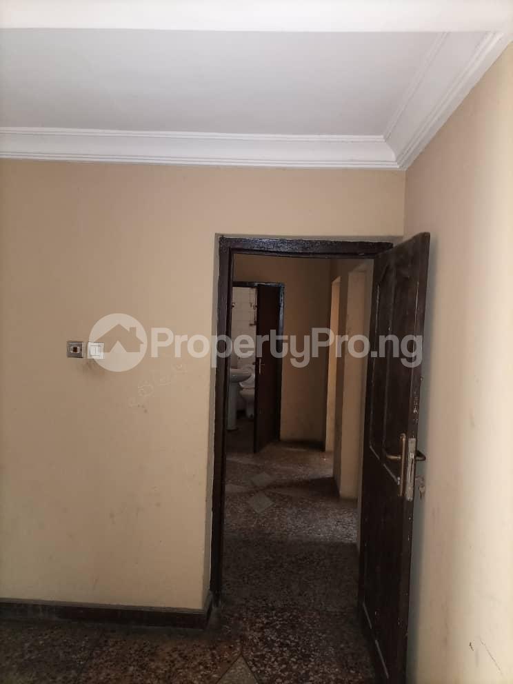 3 bedroom Flat / Apartment for rent Adewunmi Abudu Street Ajao Estate Isolo Lagos - 9