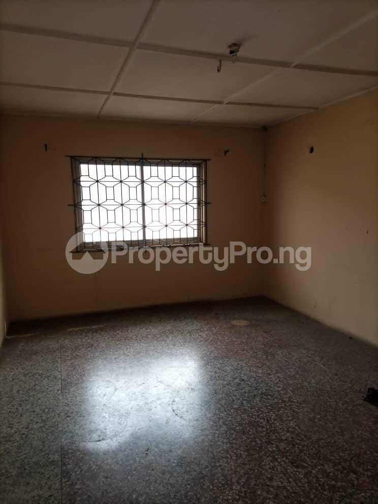 3 bedroom Flat / Apartment for rent Adewunmi Abudu Street Ajao Estate Isolo Lagos - 13