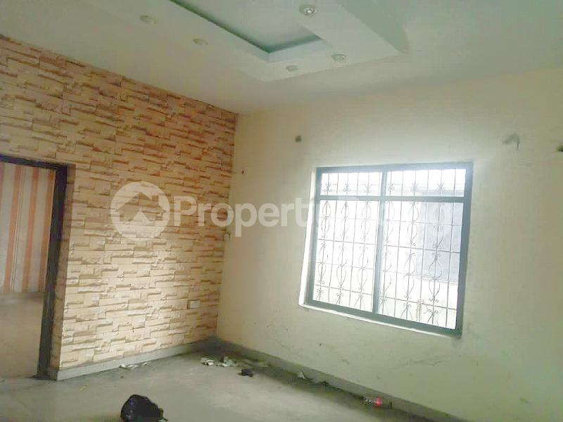 Office Space for rent D-Line Port Harcourt Rivers - 1