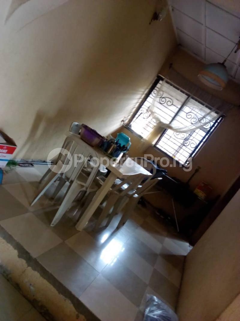 3 bedroom Flat / Apartment for sale Olubondu Ipaja Lagos - 2