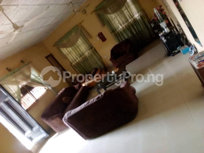 3 bedroom Flat / Apartment for sale Olubondu Ipaja Lagos - 3