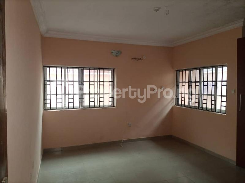 3 bedroom Flat / Apartment for rent Adewale Street Ajao Estate Isolo Lagos - 15