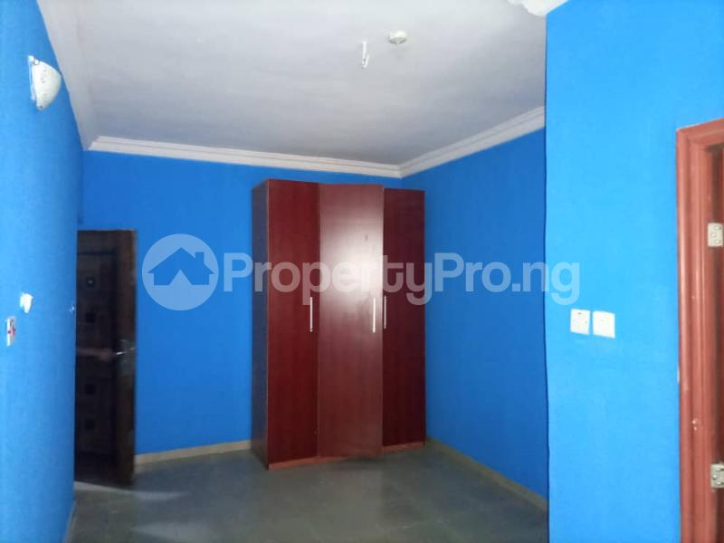 3 bedroom Flat / Apartment for rent Adewale Street Ajao Estate Isolo Lagos - 3