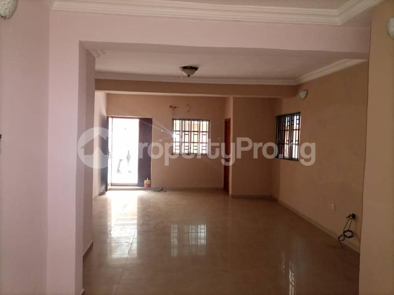3 bedroom Flat / Apartment for rent Adewale Street Ajao Estate Isolo Lagos - 8