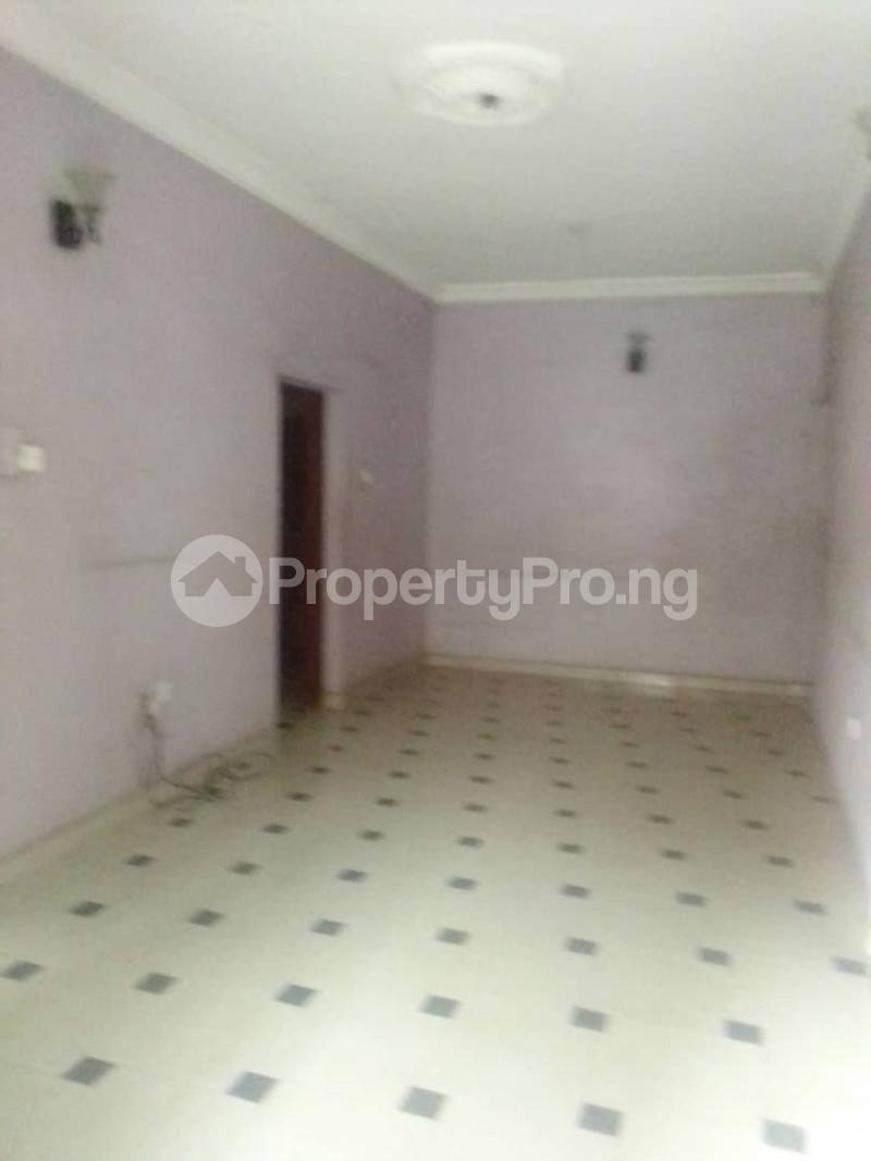 3 bedroom Flat / Apartment for rent Eyituoyo Omatshola Street Off Baale Shekoni Street Ajao Estate Isolo Lagos - 4