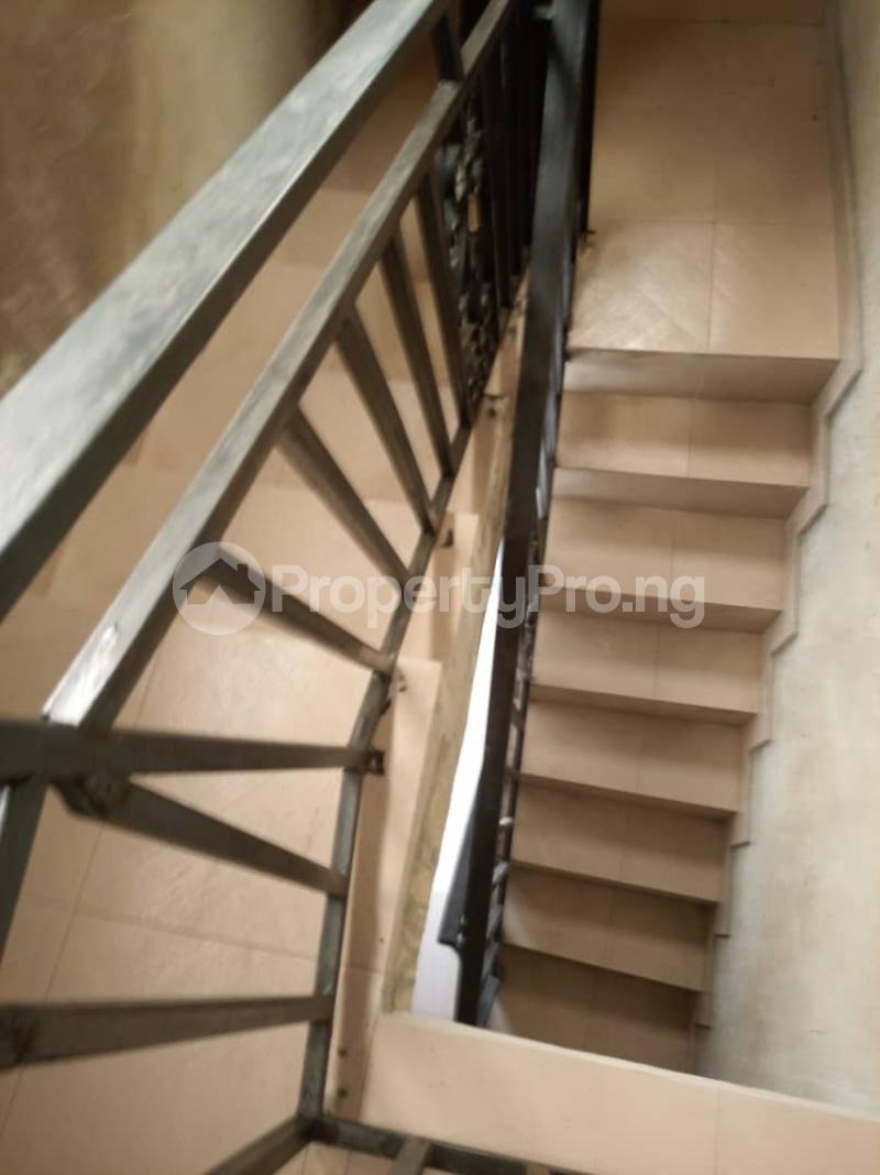 3 bedroom Blocks of Flats for rent Aiyetoro, Ogun State Ijebu Ogun - 15
